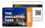 Singapore Pass